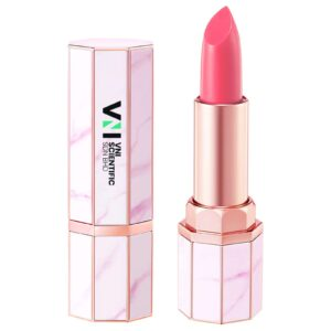 VNIScientific Lip Stick